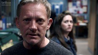 shetland-season-5-trailer Video Thumbnail
