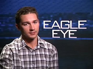 shia-labeouf-eagle-eye Video Thumbnail
