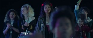 shoplifters-of-the-world-trailer Video Thumbnail