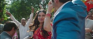 shubh-mangal-saavdhan-trailer Video Thumbnail