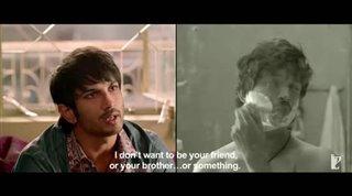 shuddh-desi-romance Video Thumbnail