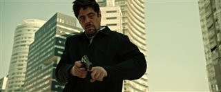 sicario-2-soldado-teaser-trailer Video Thumbnail