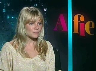 sienna-miller-alfie Video Thumbnail