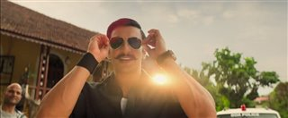 simmba-trailer Video Thumbnail