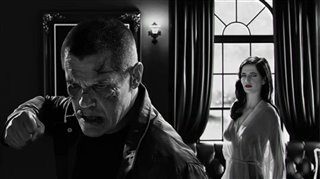 sin-city-a-dame-to-kill-for-movie-clip-killing-an-innocent-man Video Thumbnail