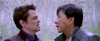 skiptrace-official-trailer Video Thumbnail