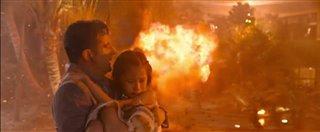 skyfire-trailer Video Thumbnail