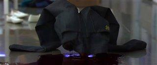 slaxx-trailer Video Thumbnail