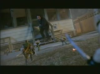 small-soldiers Video Thumbnail