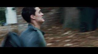snitch Video Thumbnail