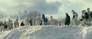 snow-angels Video Thumbnail