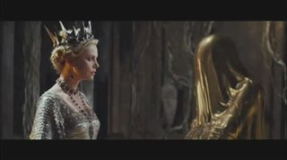 snow-white-the-huntsman-extended-first-look Video Thumbnail