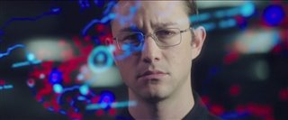 snowden-official-trailer Video Thumbnail