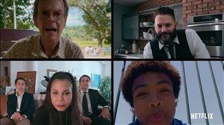 social-distance-trailer Video Thumbnail