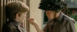 son-of-rambow Video Thumbnail