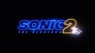 sonic-the-hedgehog-2-title-announcement Video Thumbnail