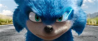 sonic-the-hedgehog-trailer-1 Video Thumbnail
