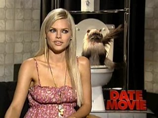 sophie-monk-date-movie Video Thumbnail