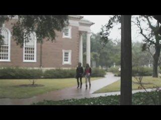 southern-girls Video Thumbnail