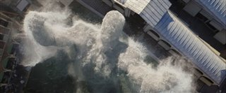 spider-man-far-from-home-movie-clip--the-water-rises Video Thumbnail
