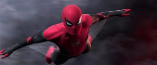spider-man-far-from-home-teaser-trailer Video Thumbnail