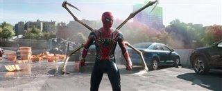 spider-man-no-way-home-teaser-trailer Video Thumbnail
