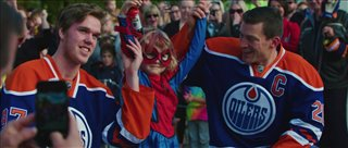 spidermable-a-real-life-superhero-story-trailer Video Thumbnail