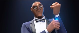 spies-in-disguise-trailer-1 Video Thumbnail