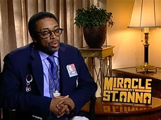 spike-lee-miracle-at-st-anna Video Thumbnail