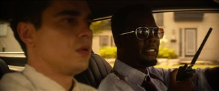 spiral-movie-clip---nothing-happier Video Thumbnail