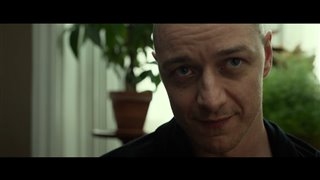 "Split Movie Clip - ""Dennis Has Taken Over"" Video Thumbnail"
