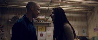 split-official-trailer Video Thumbnail