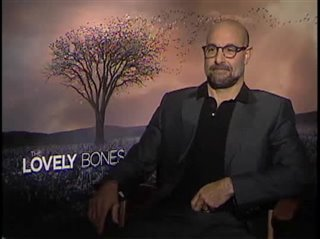 stanley-tucci-the-lovely-bones Video Thumbnail