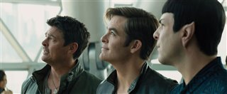star-trek-beyond-official-trailer-2 Video Thumbnail