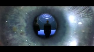 star-trek-nemesis Video Thumbnail