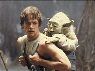 star-wars-episode-v-the-empire-strikes-back Video Thumbnail