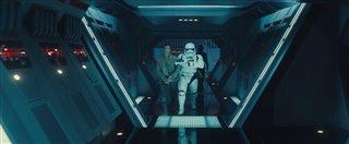 Star Wars: The Force Awakens - Comic-Con Reel Video Thumbnail