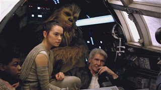 star-wars-the-force-awakens-featurette-legacy Video Thumbnail