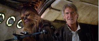 star-wars-the-force-awakens-teaser Video Thumbnail