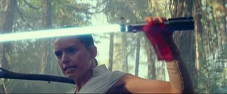 star-wars-the-rise-of-skywalker-tv-spot---legacy Video Thumbnail