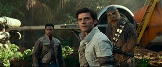 """'Star Wars: The Rise of Skywalker' TV Spot - """"Together"""" Video Thumbnail"""