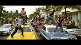 step-up-revolution Video Thumbnail