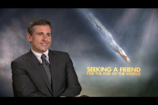 steve-carell-seeking-a-friend-for-the-end-of-the-world Video Thumbnail
