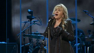 "STEVIE NICKS 24 KARAT GOLD THE CONCERT Clip - ""Gypsy"" Video Thumbnail"