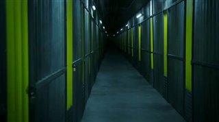 storage-24 Video Thumbnail