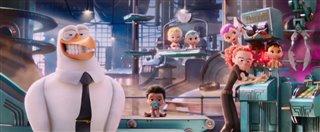 storks-teaser-trailer Video Thumbnail