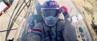 stuntman-trailer Video Thumbnail