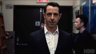 succession-season-3-teaser Video Thumbnail