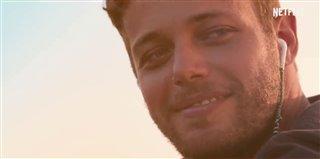 summertime-teaser-trailer Video Thumbnail
