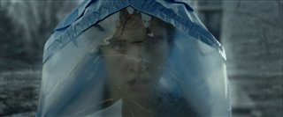 survival-box-trailer Video Thumbnail